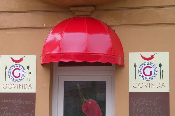 kosova-markyza-cervena