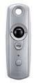 Dálkový ovladač pro interiérové žaluzie