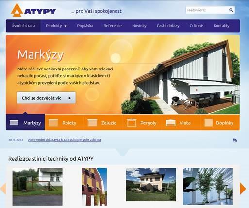 web-atypy-2013