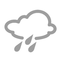 odolnost vůči dešti