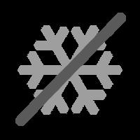 odolnost vůči sněhu