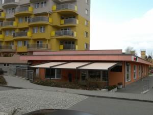 hlinikova-pergola-Eva-Olomouc-0005