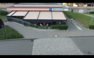 hlinikova-pergola-Eva-terasa-Olomouc-23