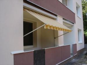 Markýza Rimini