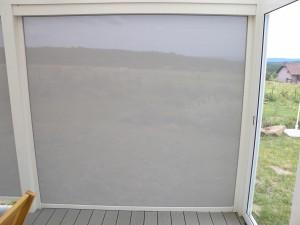 fotogalerie-venkovni-rolety-zipscreen-4