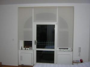 fotogalerie-vnitrni-okenni-rolety-12