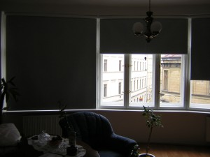 fotogalerie-vnitrni-okenni-rolety-13