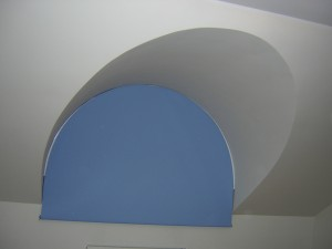 fotogalerie-vnitrni-okenni-rolety-23