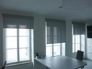 fotogalerie-vnitrni-okenni-rolety-35
