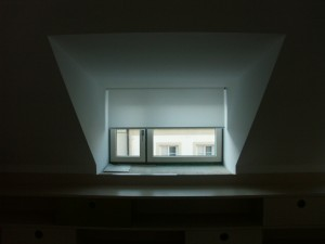 fotogalerie-vnitrni-okenni-rolety-36