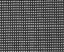 Průhledná černá