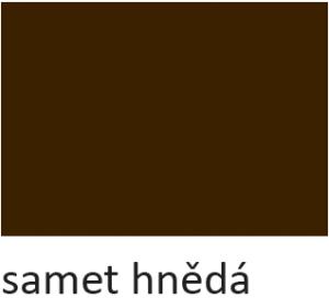 003-samet-hneda