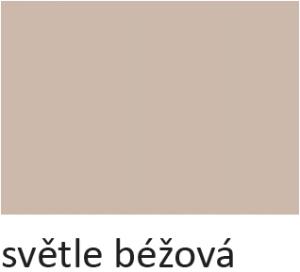 004-svetle-bezova