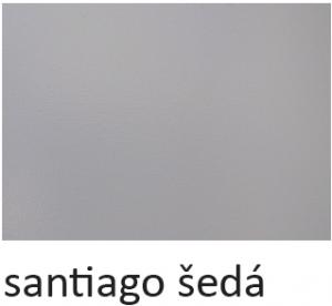 008-santiago-seda