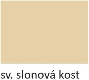 010-sv-slonova-kost
