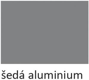 012-seda-aluminium