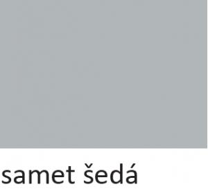 014-samet-seda