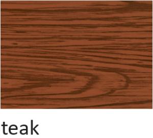 018-teak