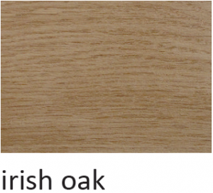 021-irish-oak