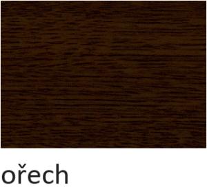022-orech