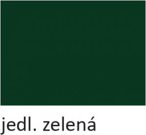024-jedl-zelena