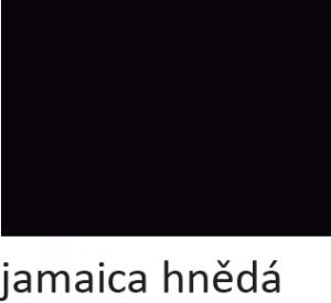 025-jamaica-hneda