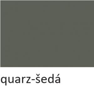 028-quartz-seda