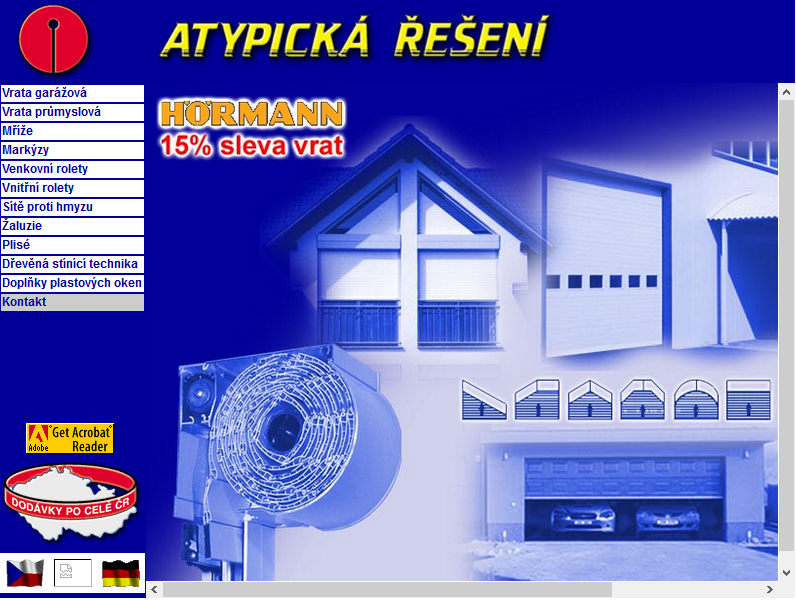 web-atypy-2004