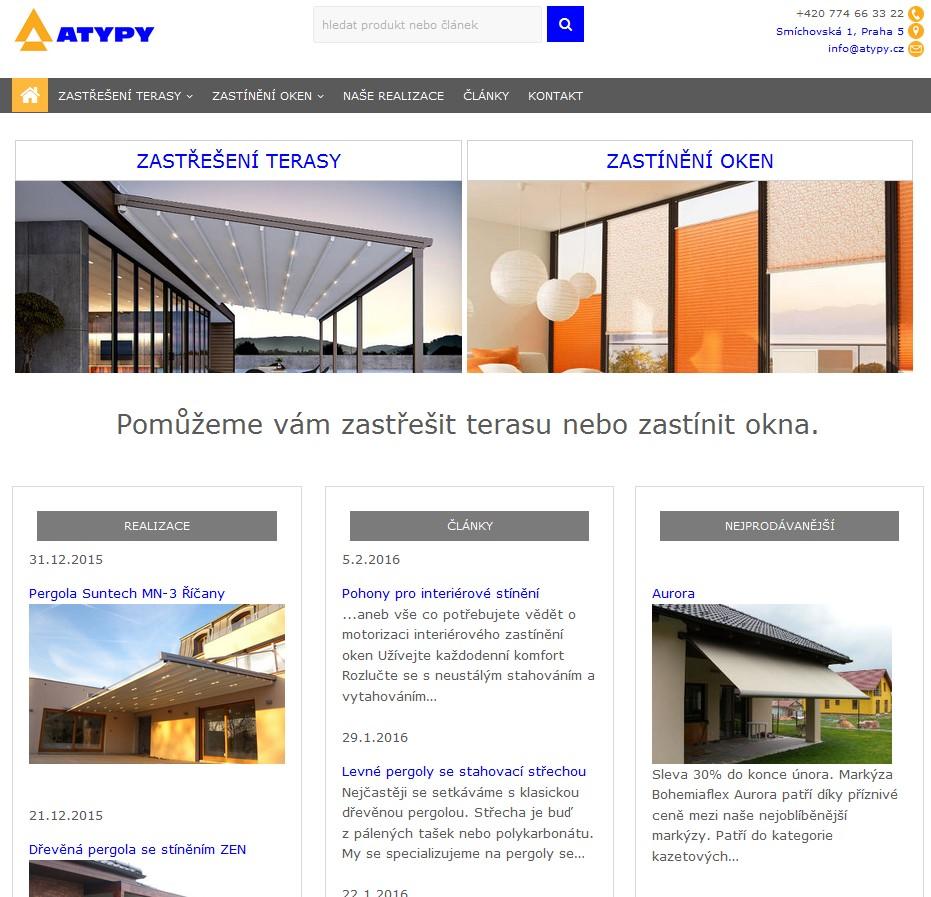web-atypy-2015