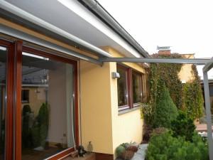 realizace-markyza-veranda-box-1