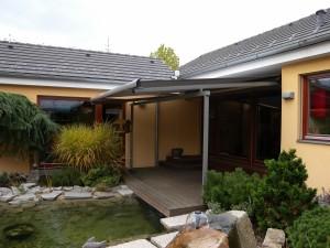 realizace-markyza-veranda-box-10