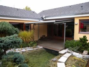 realizace-markyza-veranda-box-9