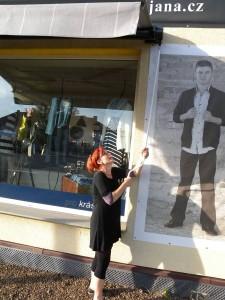 kazetova-markyza-AresBox-Boutique-Jana-Caslav0004