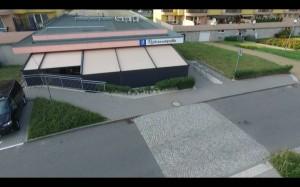 hlinikova-pergola-Eva-terasa-Olomouc-18