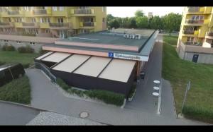 hlinikova-pergola-Eva-terasa-Olomouc-20
