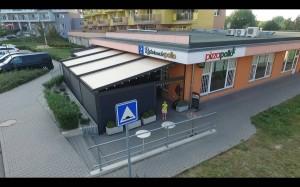 hlinikova-pergola-Eva-terasa-Olomouc-22