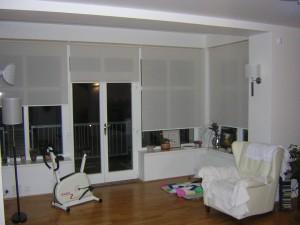 fotogalerie-vnitrni-okenni-rolety-10