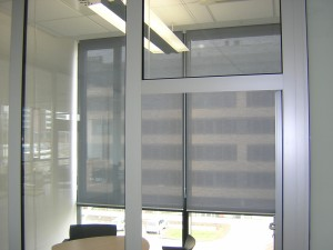 fotogalerie-vnitrni-okenni-rolety-14