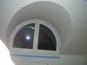 fotogalerie-vnitrni-okenni-rolety-24