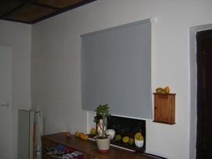 fotogalerie-vnitrni-okenni-rolety-25
