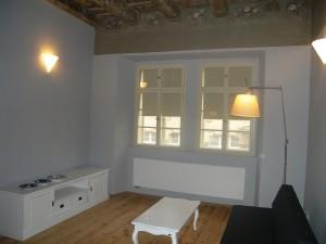 fotogalerie-vnitrni-okenni-rolety-30