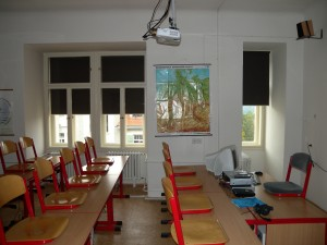 fotogalerie-vnitrni-okenni-rolety-31