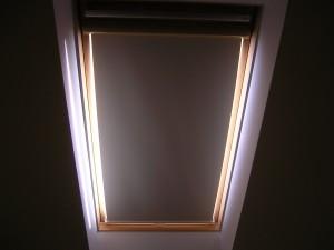 fotogalerie-vnitrni-okenni-rolety-9