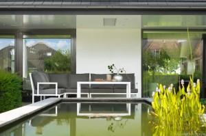 zahradni-nabytek-hartman-139