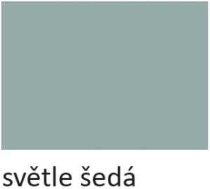 002-svetle-seda