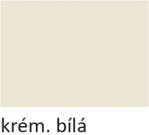 009-krem-bila