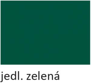 013-jedl-zelena