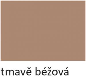 015-tmave-bezova