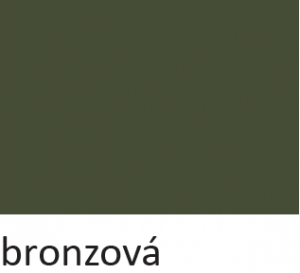 016-bronzova