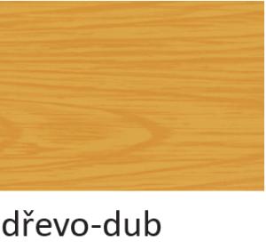 017-drevo-dub